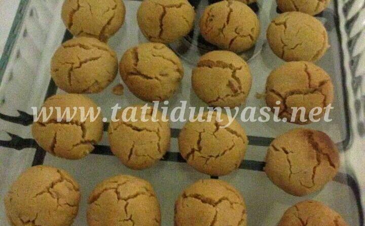 Kırmızı kalpli kurabiye tarifleri ile Etiketlenen Konular 59