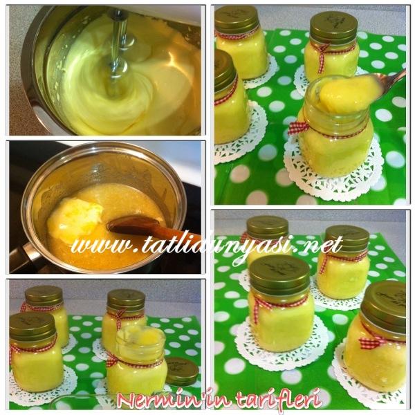 Limon Lor