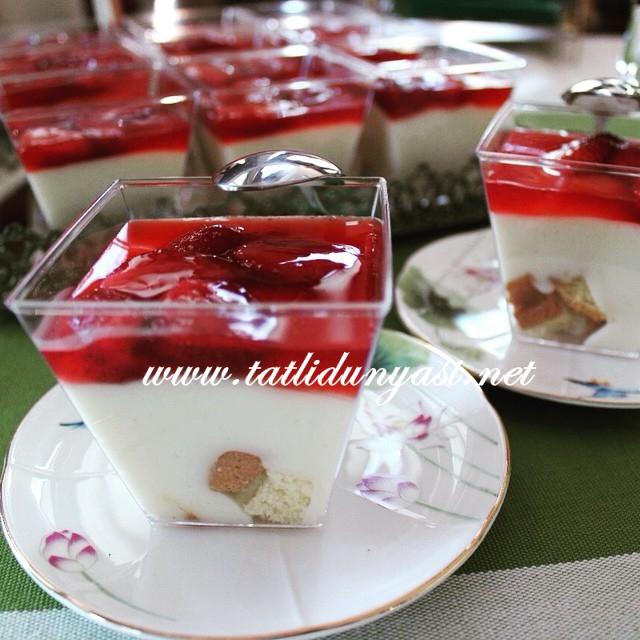 cilek-soslu-krema-tarifi