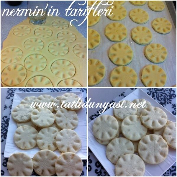 limonlu-biskuvi-tarifi