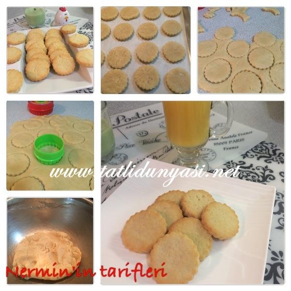 pratik-kurabiye-tarifi