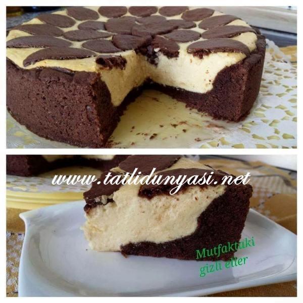 rus-usulu-cheesecake-tarifi