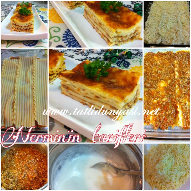besamel-soslu-lazanya-tarifi