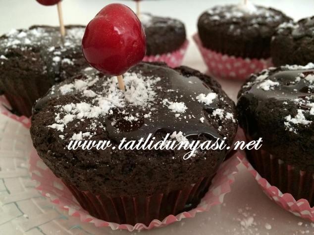 sokellali-muffin