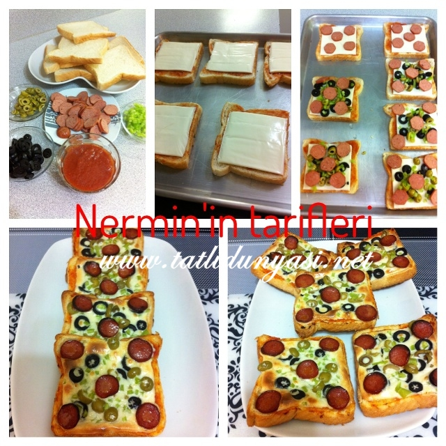 tost-ekmegi-pizzasi-tarifi