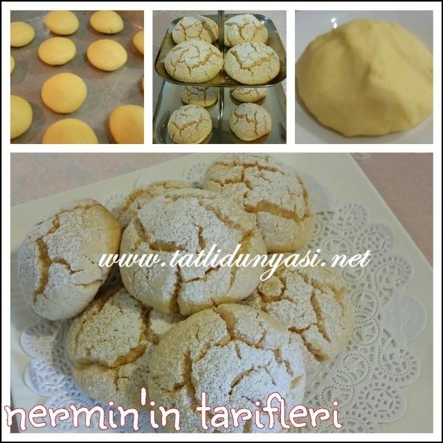 muz-pudingli-kurabiye-tarifi