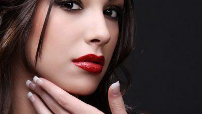 Her Kadının Bilmesi Gereken 20 Güzellik Hilesi