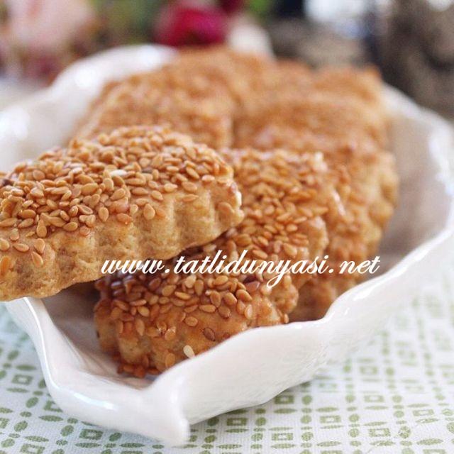mahlepli-kurabiye-tarifi