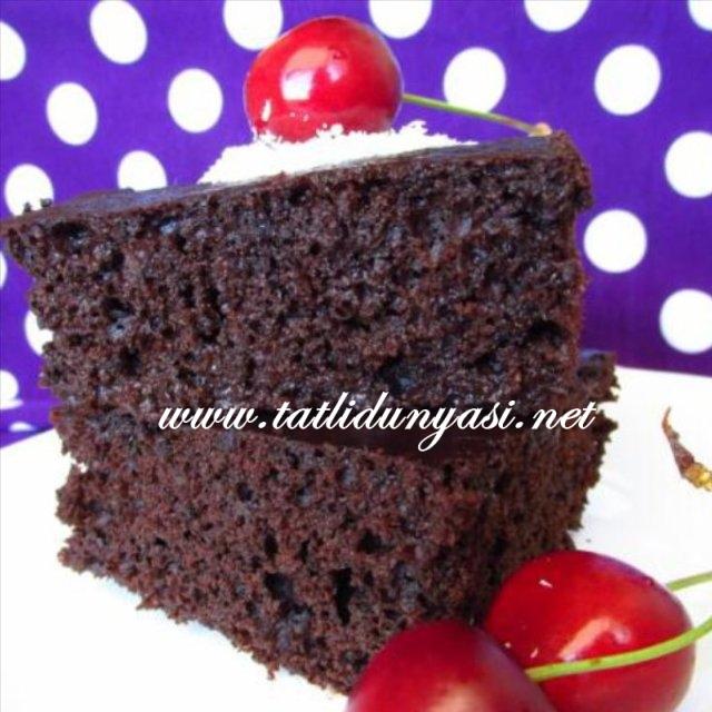 cikolatali-islak-kek-yapilisi