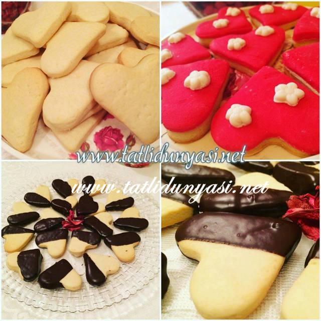 cikolatali-kurabiye-tarifi