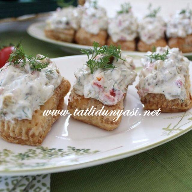 labneli-salata-tarifi