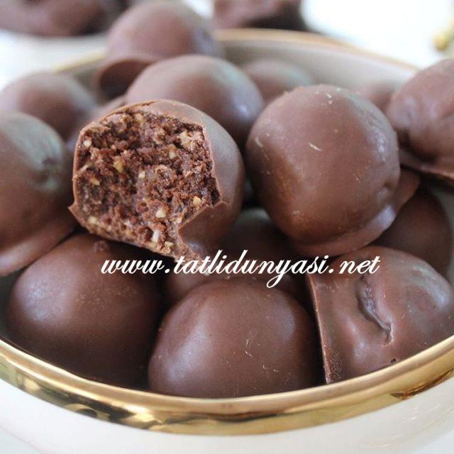cikolatali-toplar-tarifi