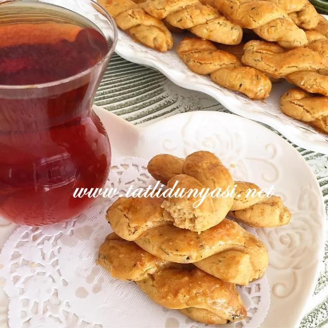 baharatli-kurabiye-tarifi