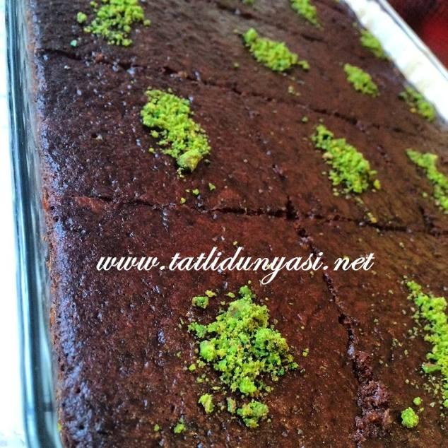 cikolatali-islak-kek3