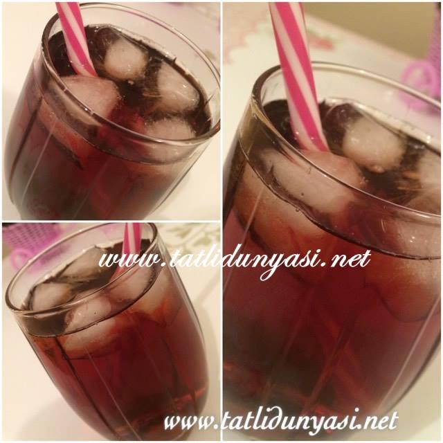 ice-tea-tarif