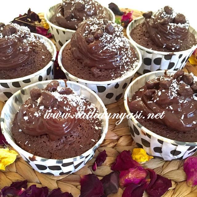 cupcake-tarif