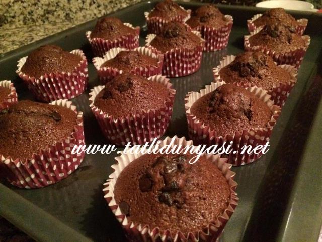 kakaolu-mufin-tarifi