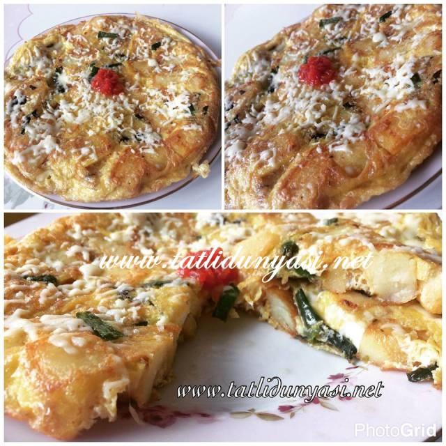 patatesli-yumurta-firinda