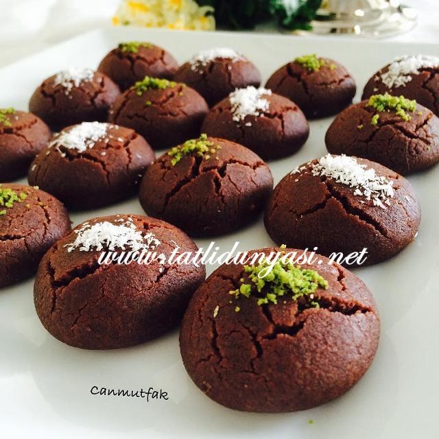browni-kurabiye-tarifi