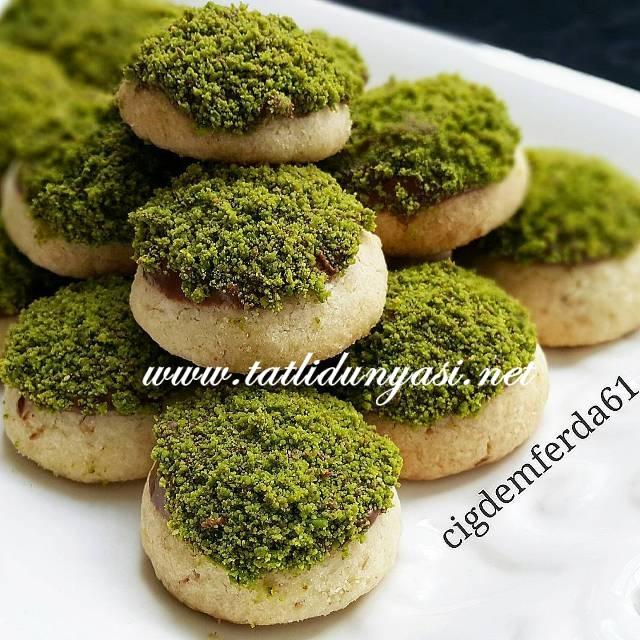 kremsantili-kurabiye-tarifi