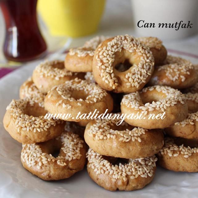 tuzlu-kurabiye-tarifi